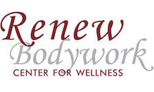 Renew Bodywork Center for Wellness